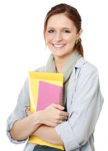 Lernando – Schulbücher online bestellen