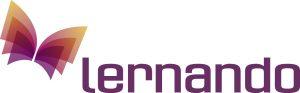 Logo Lernando