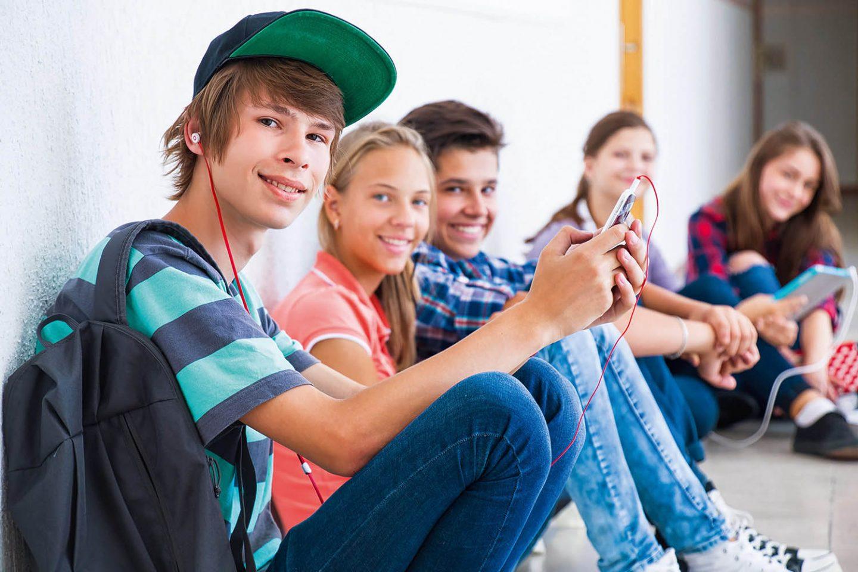 Was Kinder heute besser können – Magazin SCHULE ONLINE
