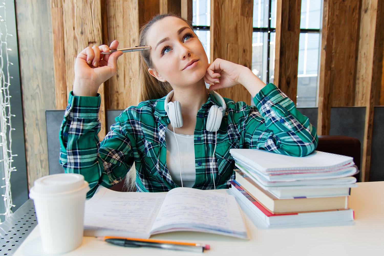 Welche Lerntypen bin ich? – Magazin SCHULE ONLINE