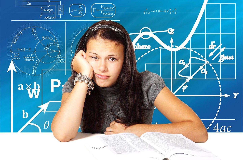 Motivation – keinen Bock auf Schule – Magazin SCHULE ONLINE