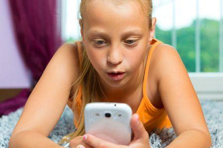 Nicht ohne mein Handy – 10 Tipps – Magazin SCHULE ONLINE