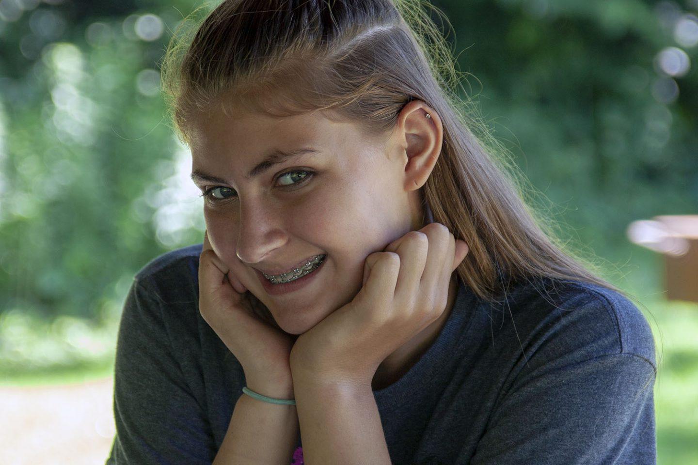 Was müssen Schüler bei Zahnspangen beachten? – Magazin SCHULE ONLINE