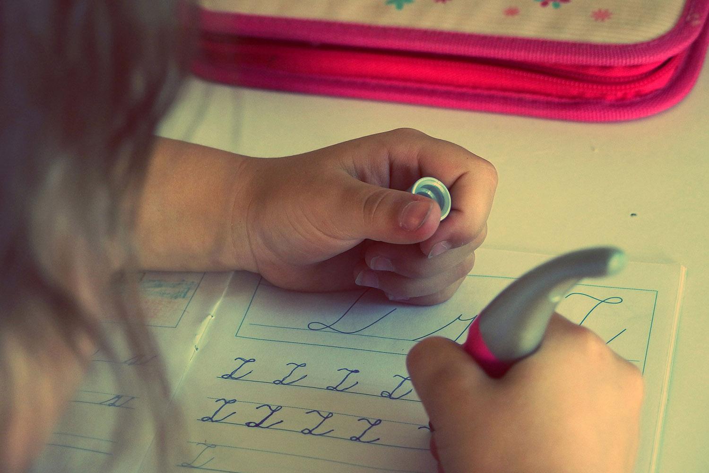 Hausaufgaben ohne Eltern – Magazin SCHULE ONLINE
