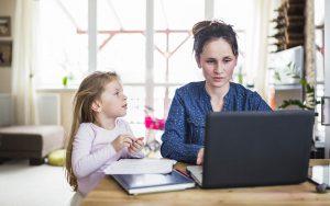 Wie Kinder selbstständig lernen lernen – Magazin SCHULE