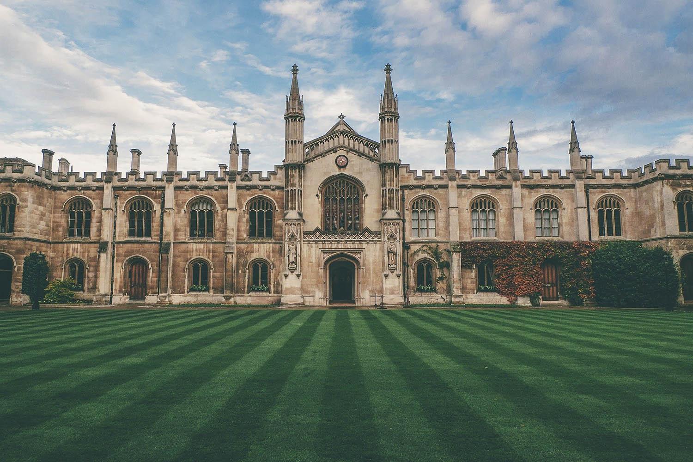 Sind Privatschulen besser?