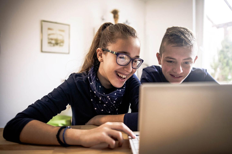 Berlitz Digital Schools