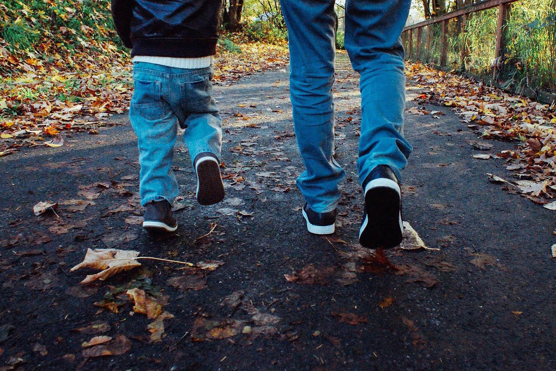 10 Tipps fürs Wandern mit Kindern – Magazin SCHULE