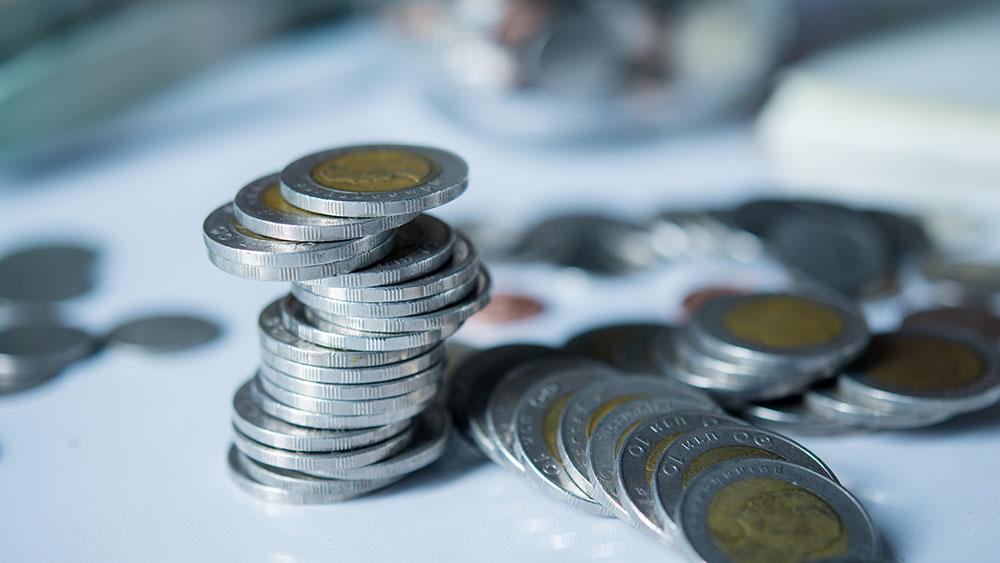 Finanzierung – Studieren: Tipps für Eltern – Magazin SCHULE