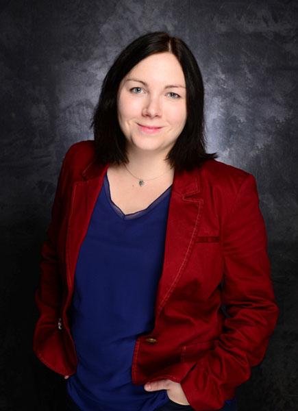 Tipps zur Beruforientierung – Tamara Schrammel