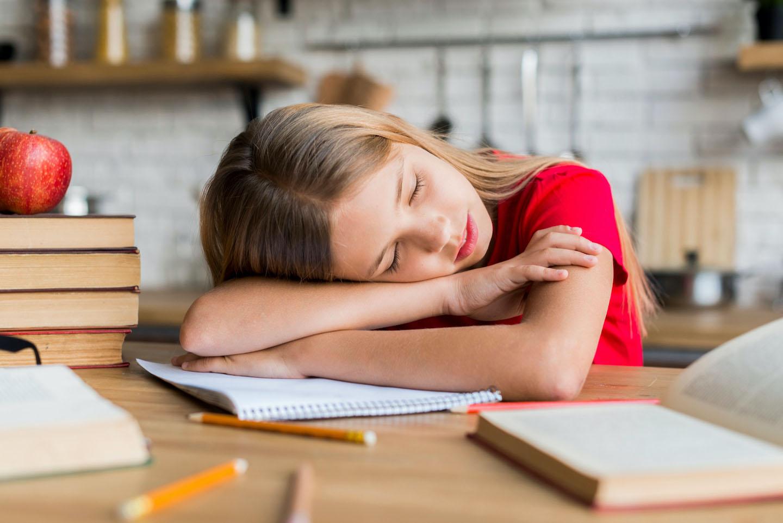 Lernpausen: Wie lang sollten sie sein? – Magazin SCHULE
